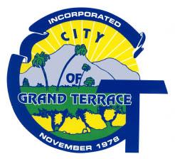 Grand Terrace