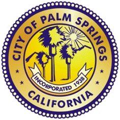 Palm Springs Perris