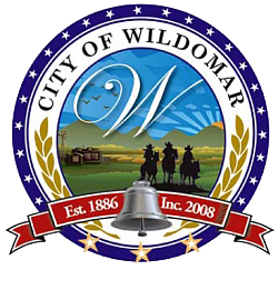 Wildomar